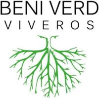 Beniverd Viveros