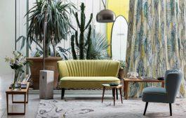 Las mejores plantas tropicales para decorar tu casa