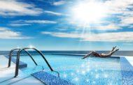 Limpieza y Mantenimiento integral de piscinas